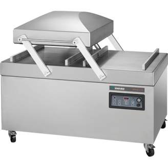 Henkelman vacuum packing machine Atmoz 2-75