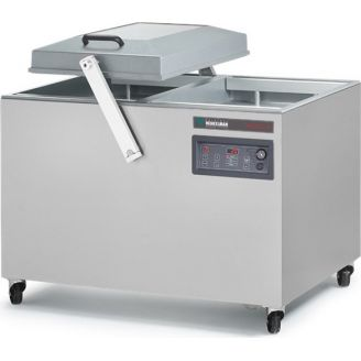 Henkelman vacuum packing machine Falcon 2-70